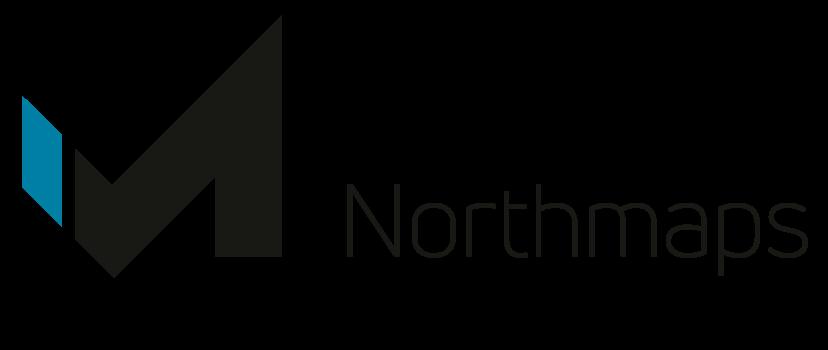 Northmaps
